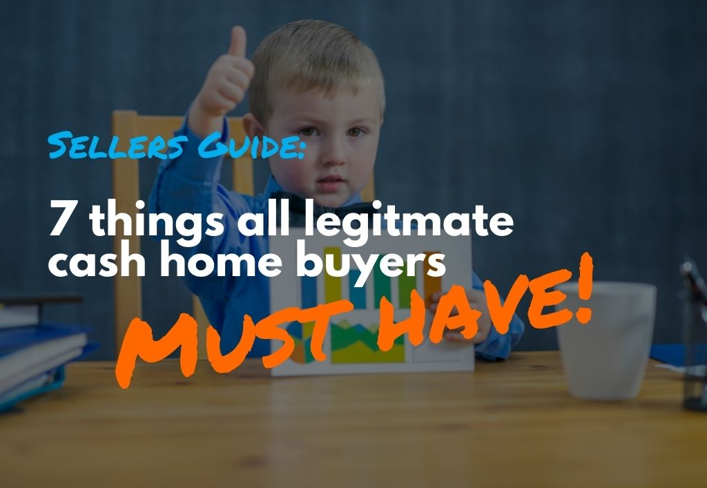 Cash-for-Houses-7-Best-Practices-All-Legitimate-Buyers-Must-Follow
