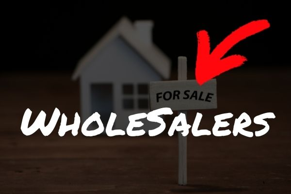 Off-Market-Investment-Properties-Marketplace-wholesaler