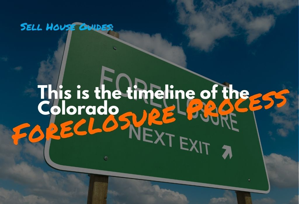 This-Is-The-Foreclosure-Timeline-In-Colorado