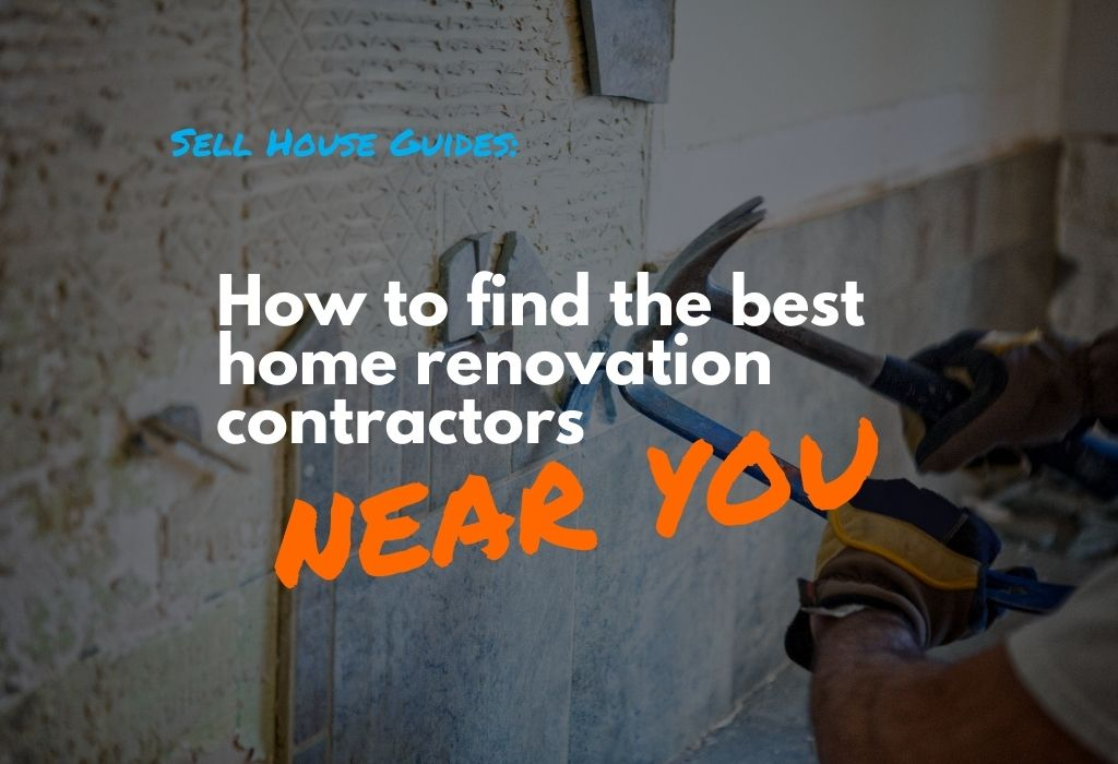 This-is-What-You-Must-Do-To-Find-The-Best-Home-Renovation-Contractors