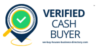 Verified-we-buy-houses-in-Colorado-service
