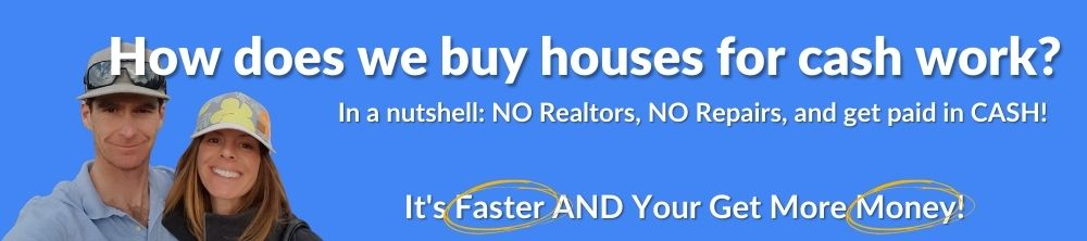 cash-for-houses-in-Colorado