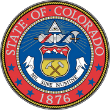 registered-state-of-Colorado-cash-buyer