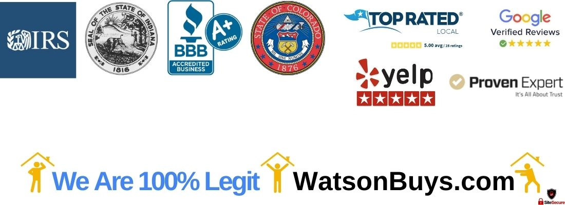 watson-buys-is-100-legitimate-verified-real-estate-investing-business