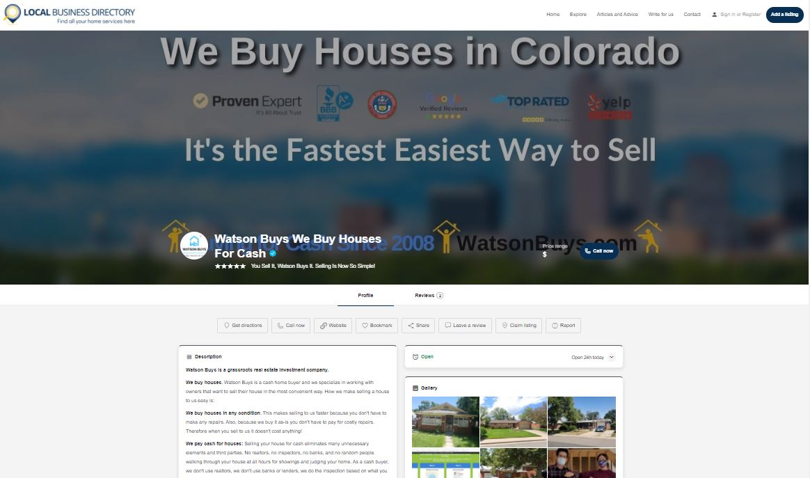 we-buy-houses-business-directory-verified-cash-buyer