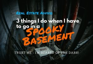 Scared-of-the-Dark-Transform-Any-Spooky-Basement-or-Crawl-Space-Instantly-With-This-Advicepace-Instantly-With-These-Easy-Practical-DIY-Tips