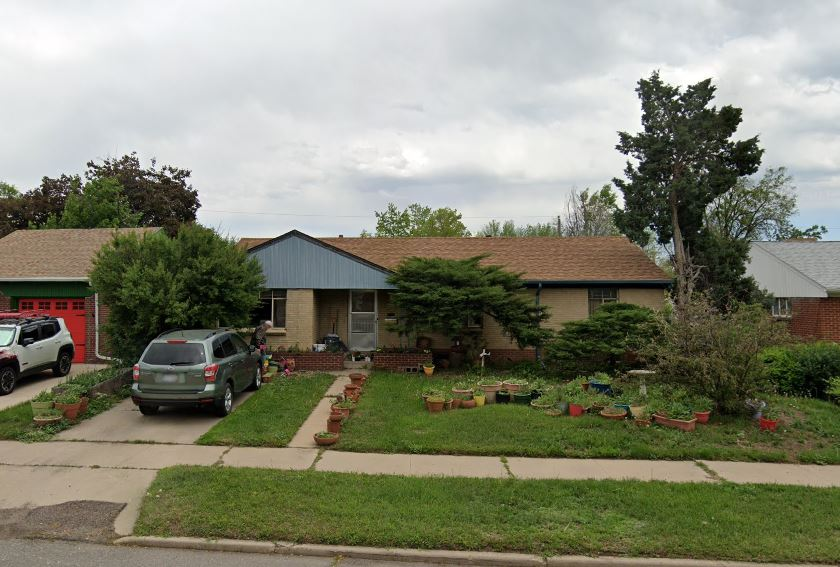 investment-property-for-sale-off-market-in-Denver-1630-S-Lowell