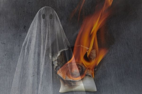 your-house-might-be-haunted-if-you-have-electrical-issues
