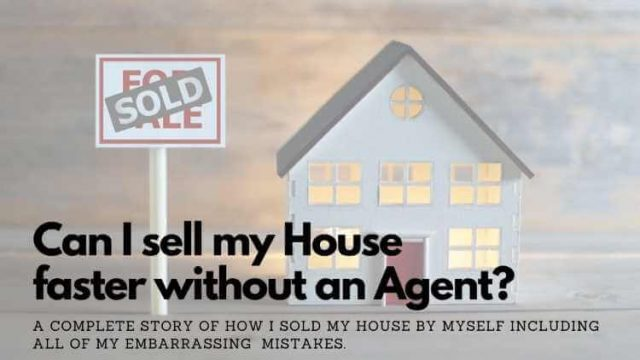 How-to-sell-a-house-without-a-realtor