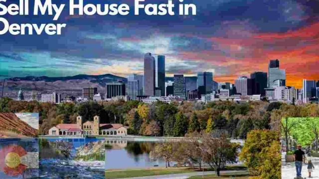 Sell-my-house-fast-Denver-1080x630