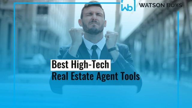 best-real-estate-agent-tools-1080x675