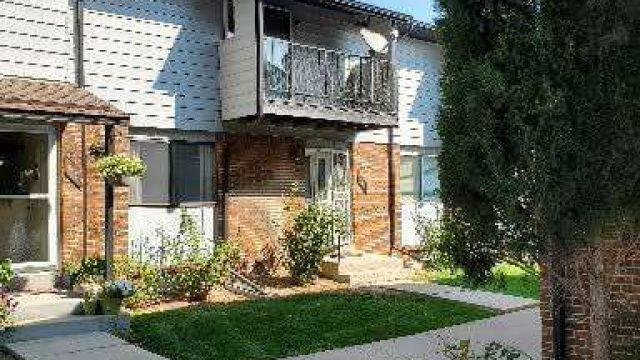 we-buy-houses-Westminster-Denver-